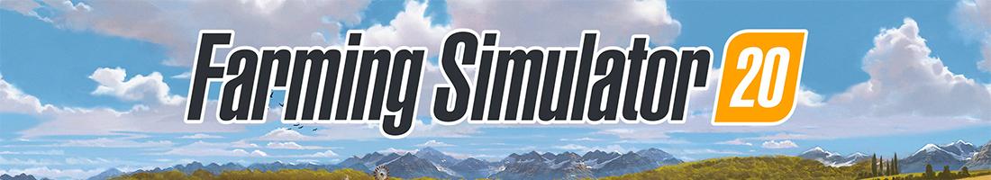 Télécharger Farming Simulator pour PC (Windows) et Mac (Gratuit)